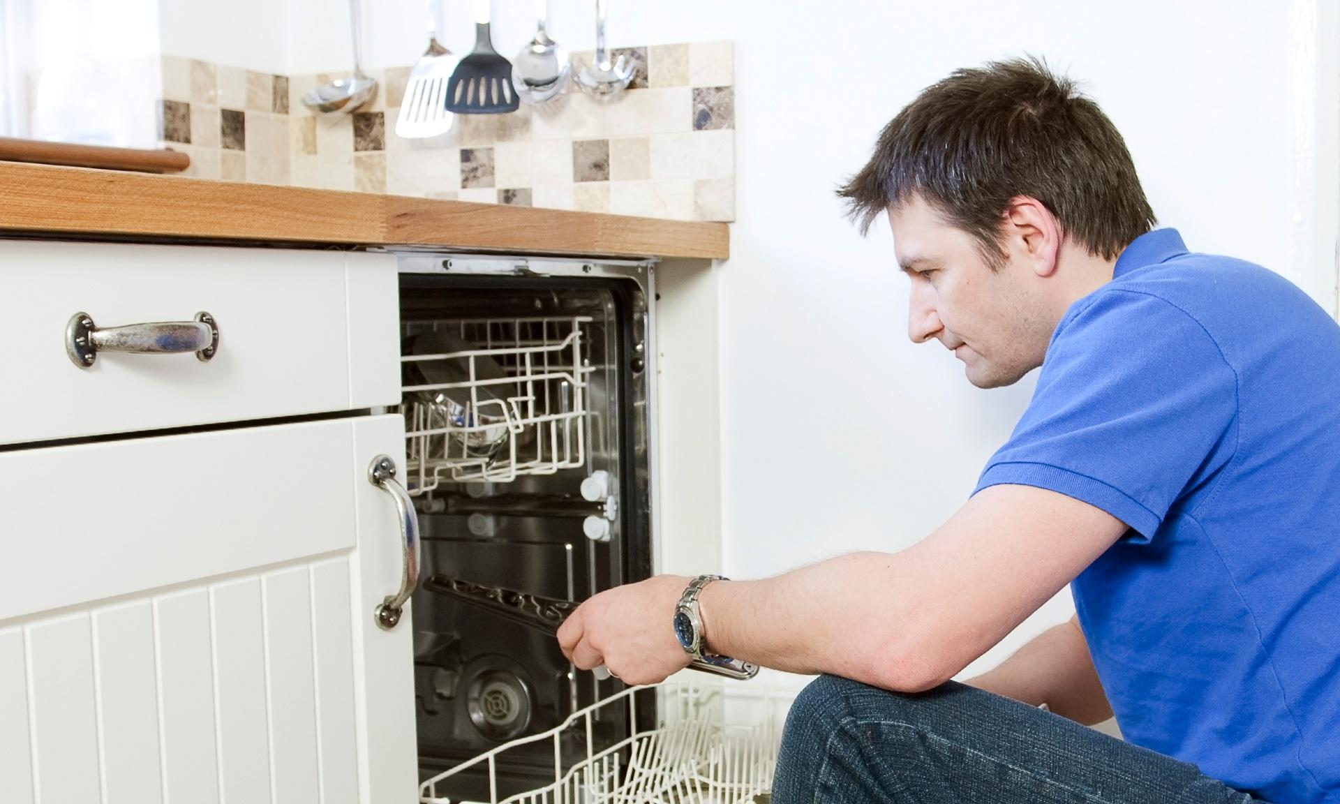yakima appliance repair
